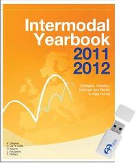pubblicazioni: Intermodal Year Book 2012