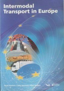 pubblicazioni: Intermodal Transport in Europe