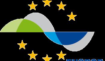 EU Strategy for the Baltic Sea Region