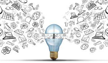 Crowdfunding: dal web idee che guardano al futuro