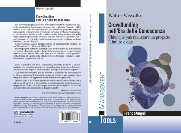 "alt=""crowdfunding"""