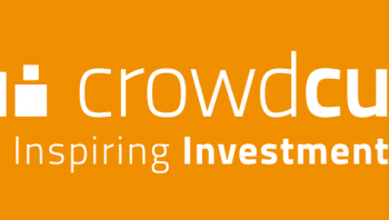 Top 10 piattaforme di crowdfunding in Europa