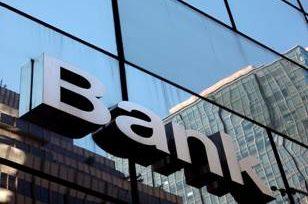 Banche alle corde