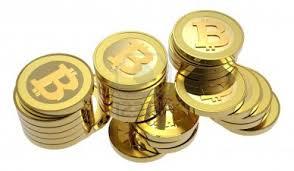 monete complementari e crowdfunding