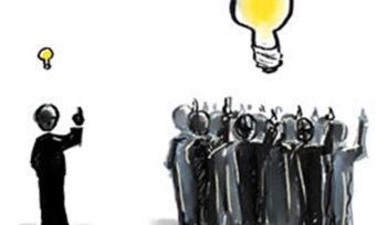 Aggregare per innovare