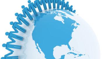 Crowdfunding: si può fare | il potere della rete