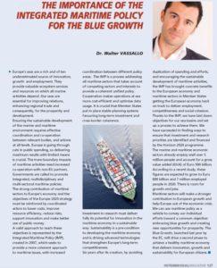 pubblicazioni: trasporto marittimo