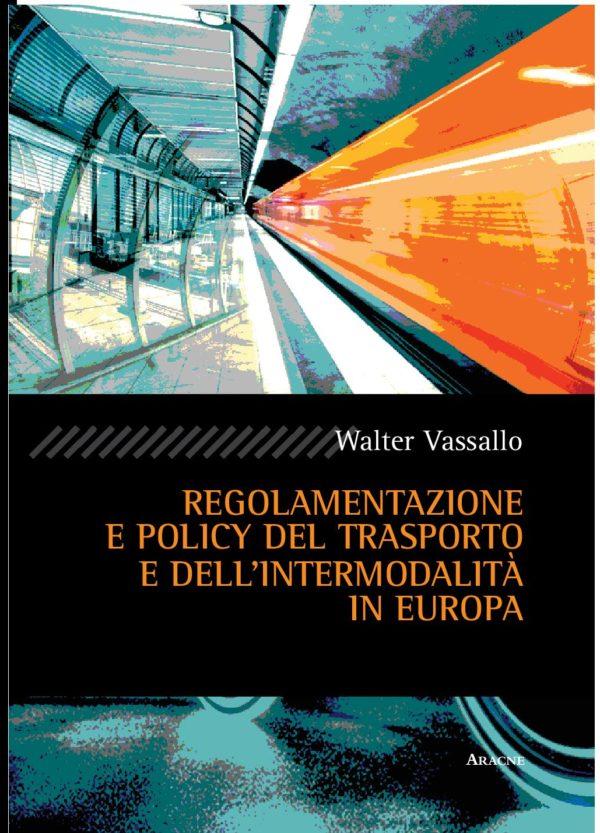 Regolamentazione e Policy del Trasporto