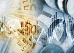 valutazione pre e post money