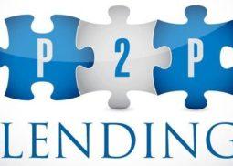 Investire nel P2P Lending? Il successo di Borsadelcredito.it per un nuovo concetto di investimento