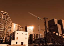 Il Crowdfunding immobiliare Housers accessibile attraverso l'homebanking l'offerta di EvoBank