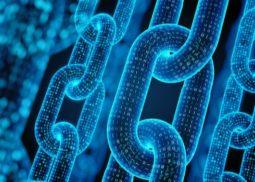 La tecnologia Blockchain può davvero cambiare il mondo