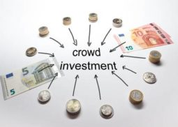 crowdinvesting in italia