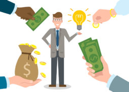 equity crowdfunding per imprese