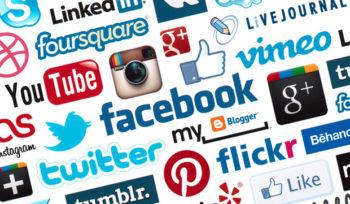 usare i social media per il crowdfunding