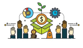 equity crowdfunding e venture capital