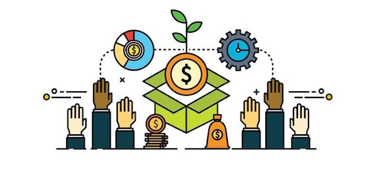 equity crowdfunding e venture capital