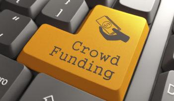 Facebook e il crowdfunding