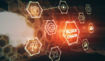 blockchain e pmi