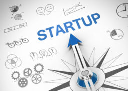 start up innovativa in modo telematico