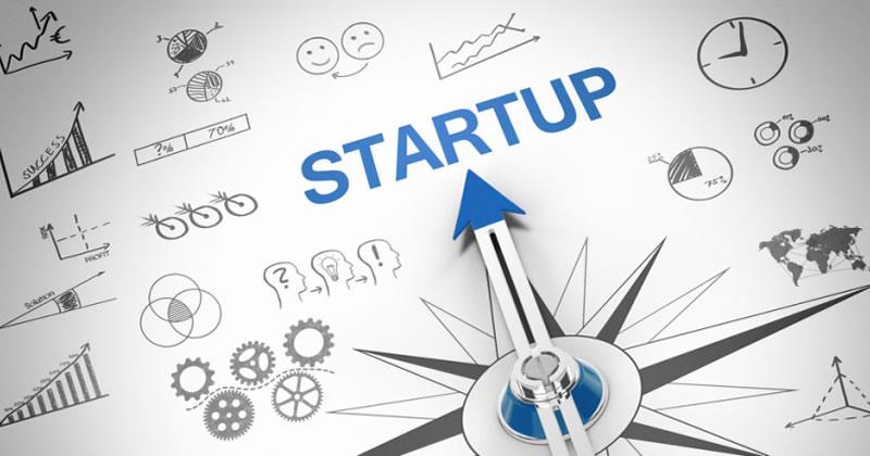 start up innovativa in modo telematico