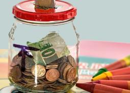benefici fiscali per il crowdfunding