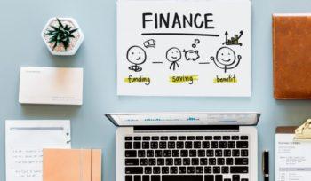 guadagnare con l'equity crowdfunding