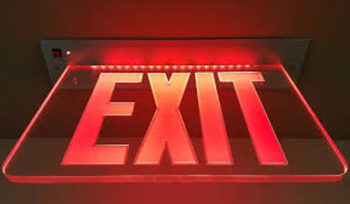 prima exit da equity crowdfunding