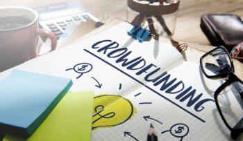 regime alternativo nel crowdfunding