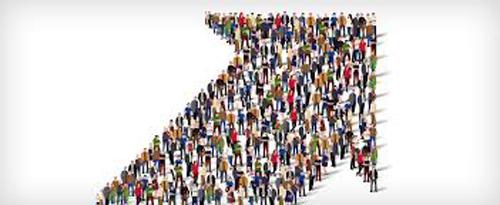 rapporto sul crowdinvesting in Italia