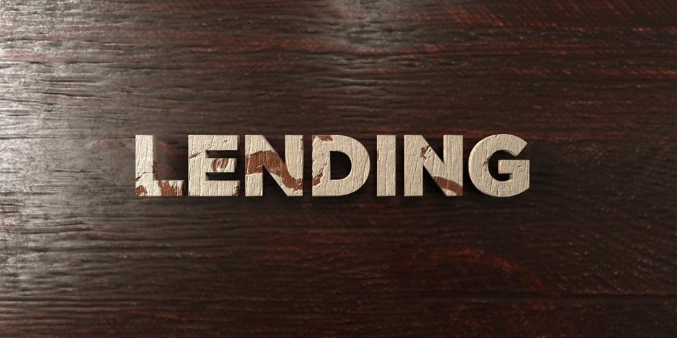 direct lending per le pmi
