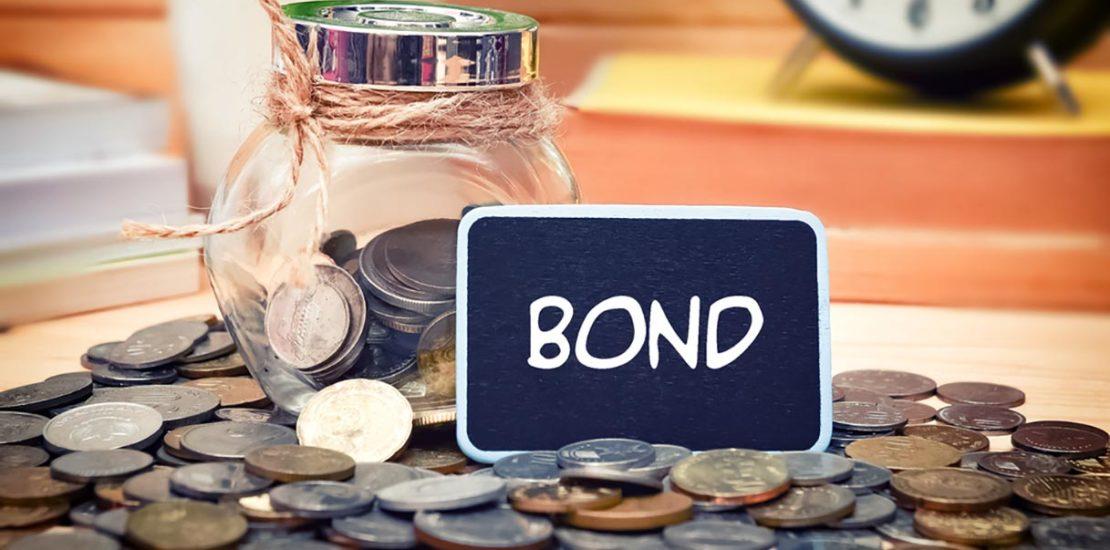 obbligazioni delle PMI
