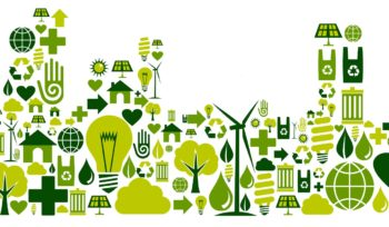 equity crowdfunding e green economy
