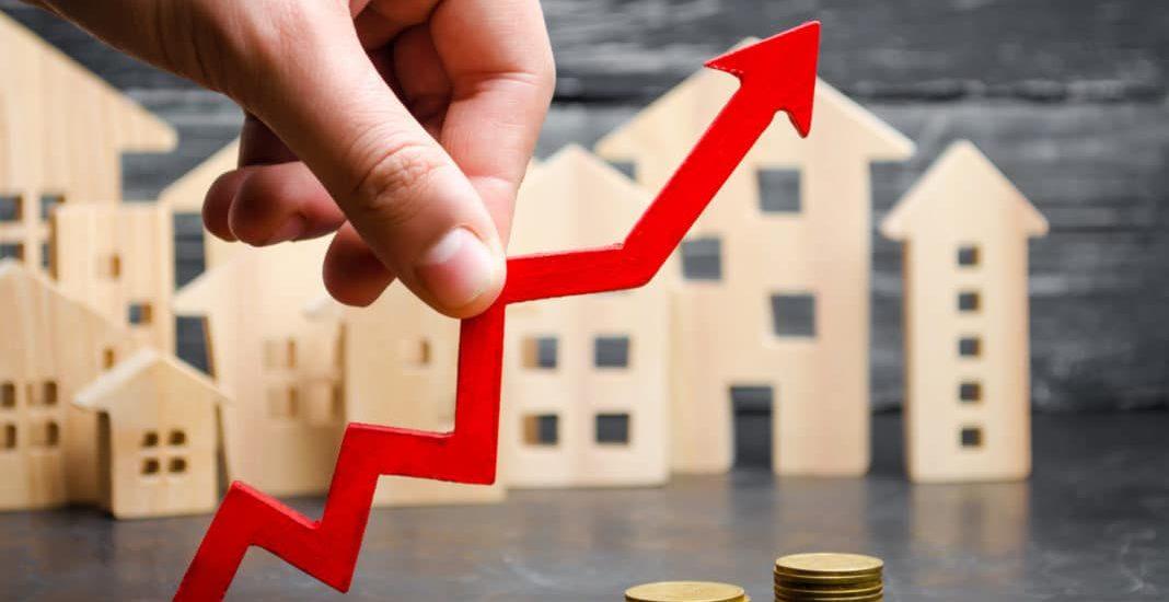 crowdfunding immobiliare in Italia 2020
