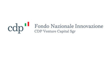 CDP Venture Capital SGR