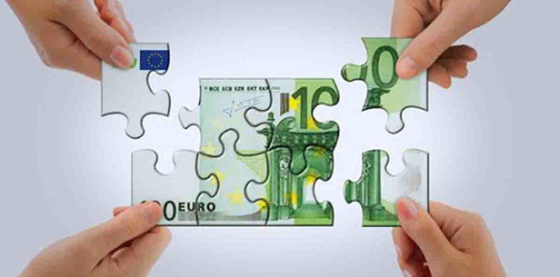 nuovo Regolamento Equity Crowdfunding