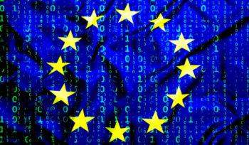 Mercato Unico Europeo del Crowdfunding