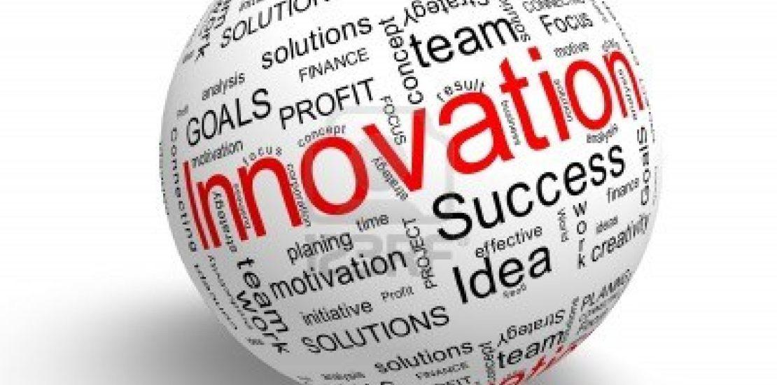 startup e innovazione