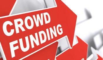 crowdfunding Italia 2020